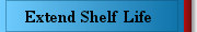 "On ""Extend Shelf Life"" page"